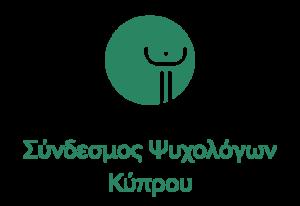 cypsa.org.cy